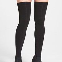 Women's Ralph Lauren Thigh High Socks