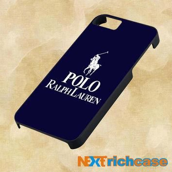 polo ralph lauren 2 For iPhone, iPod, iPad and Samsung Galaxy Case
