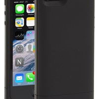mophie 'juice pack air' iPhone 5 & 5s charging case