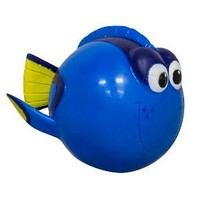 Disney Finding Dory Hop Ball : Target