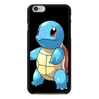 Squirtle iPhone 6/6s Case