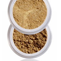 Newbie Mineral Foundation, Olive