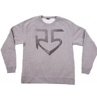 R5 Logo Sweatshirt | R5 Rocks
