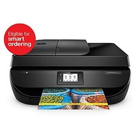 HP OfficeJet 4650 Wireless All-in-One Color Printer | Staples®
