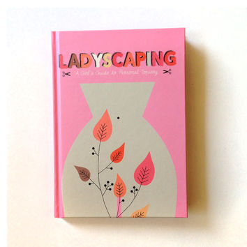 Ladyscaping