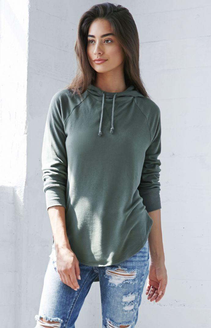 pacsun clothing for women - photo #12