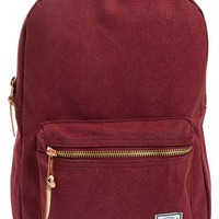 Herschel Supply Co. 'Settlement Select Mid Volume' Backpack