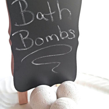 Lavender Mini Bath Bombs, Bath Bomb gift set, Soaking Bomb, Tub Soak, Mini Bath Fizzy, Bath Soak, Bath melt, gifts for mom, party favors.