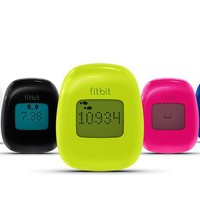 Fitbit Zip Wireless Activity Tracker - Photo Gallery