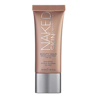 NAKED SKIN BEAUTY BALM—Naked Light By Urban Decay