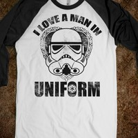 Imperial Love