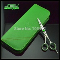 "NEW ARRIVAL! 1 X 5.0"" QGR Professional Hairdressing Shears Barber Hair Scissors, 4 Colors Available"