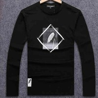 Dolce & Gabbana Top Sweater Pullover-10