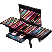 Sephora: SEPHORA COLLECTION : Makeup Studio Blockbuster   : combination-sets-palettes-value-sets-makeup