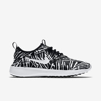 The Nike Juvenate Print Women's Shoe.
