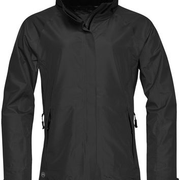 Stormtech WOMEN'S OZONE ULTRA LIGHT SHELL