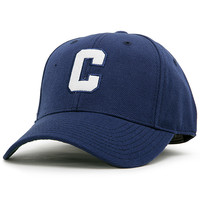 Chicago Cubs 1926 Cooperstown Fitted Cap by American Needle - MLB.com Shop