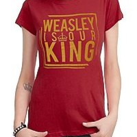 Shop Harry Potter Merchandise & Shirts | Hot Topic