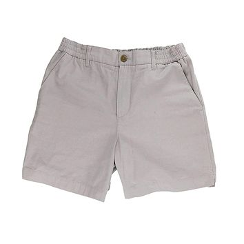 P.C. Short by Southern Proper