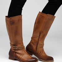 Riding Boots / Womens