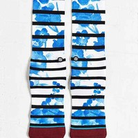 Stance Albion Sock- Blue One