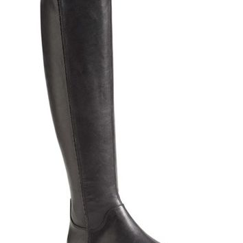 Franco Sarto 'Vistalia' Stretch Tall Boot (Women) | Nordstrom