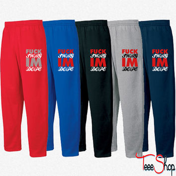12001907 Sweatpants