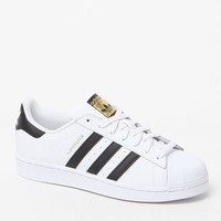 Sneakers - Womens Shoes - Black