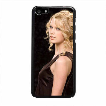 taylor swift wallpaper iphone 5c 4 4s 5 5s 6 6s plus cases