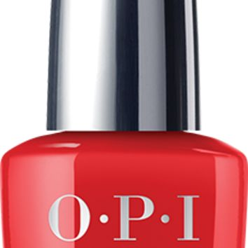 OPI Infinite Shine - My Wish List is You 0.5 oz - #ISHRJ49