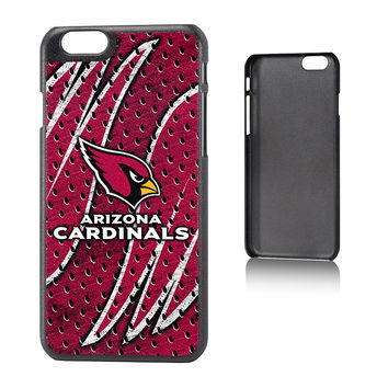NFL Team iPhone 6 Slim Series Phone Case