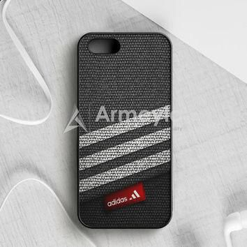 Adidas 2 iPhone 5|5S|SE Case | armeyla.com