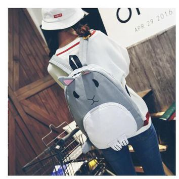 New Hot Anime Lolita sweet cute  Backpack   Cosplay  Backpacks  Student School bags unisex Bags