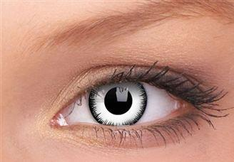 The Exorcist Contact Lenses   EyesBright.com