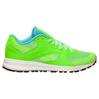 Women's Reebok UL 6000 Cage Casual Shoes