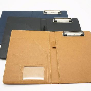 Best File Folder Products on Wanelo