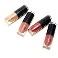 LUSCIOUS LIPS MINI LIP GLOSS KIT