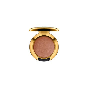 Eyeshadow / Caitlyn Jenner | MAC Cosmetics - Official Site
