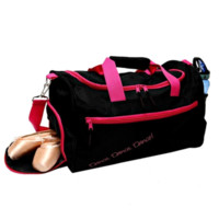 Horizon 7632/7732 Releve Gear Duffel Bag