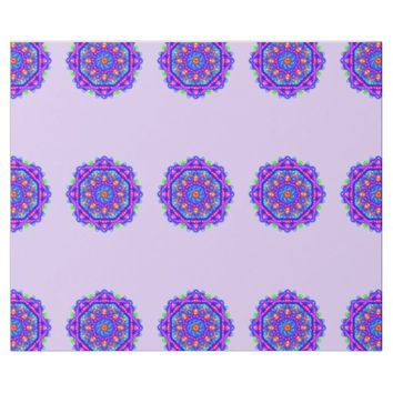 """Star Bright Wrapping Paper, 30"""" x 6' Wrapping Paper"""