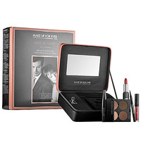 Give In To Me Makeup Kit: Inspired by the movie Fifty Shades of Grey - MAKE UP FOR EVER | Sep