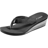 Speedo Mantra Wedge Sandal - Women's
