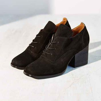 Cooperative Nia Heel Oxford-