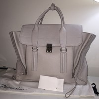 NEW!! Host Pick 3.1 Phillip Lim Pashli Satchel