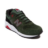 Mens New Balance 580 Athletic Shoe