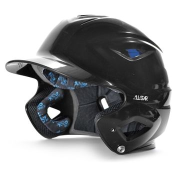 ALL-STAR System 7 Batting Helmet BH3500