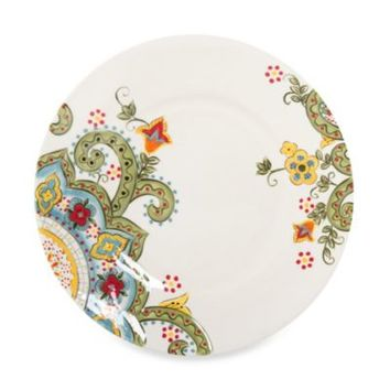 Tabletops Unlimited® Abbey 8.5-Inch Round Salad Plate