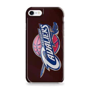 Cleveland Cavaliers New iPhone 6 | iPhone 6S Case