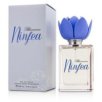 Blumarine Ninfea Eau De Parfum Spray Ladies Fragrance