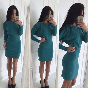 Women's clothing on sale = 4546818884